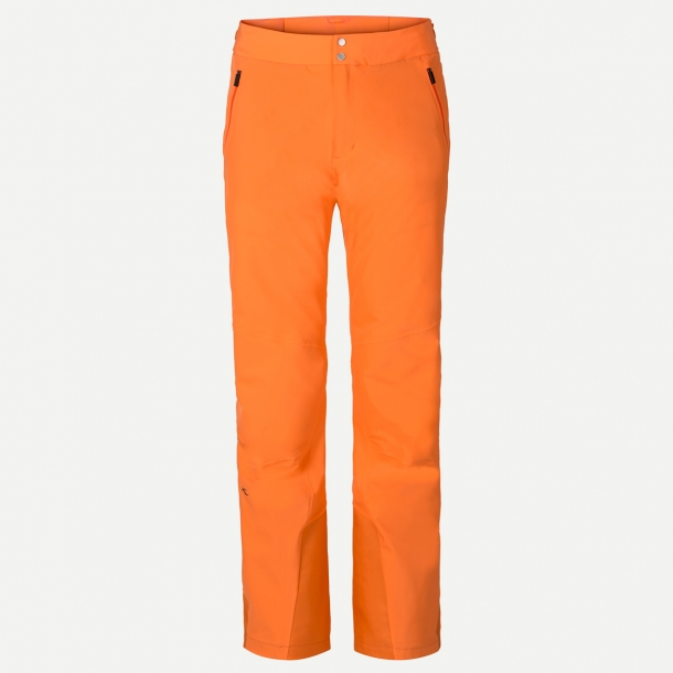 Formula Pant Orange