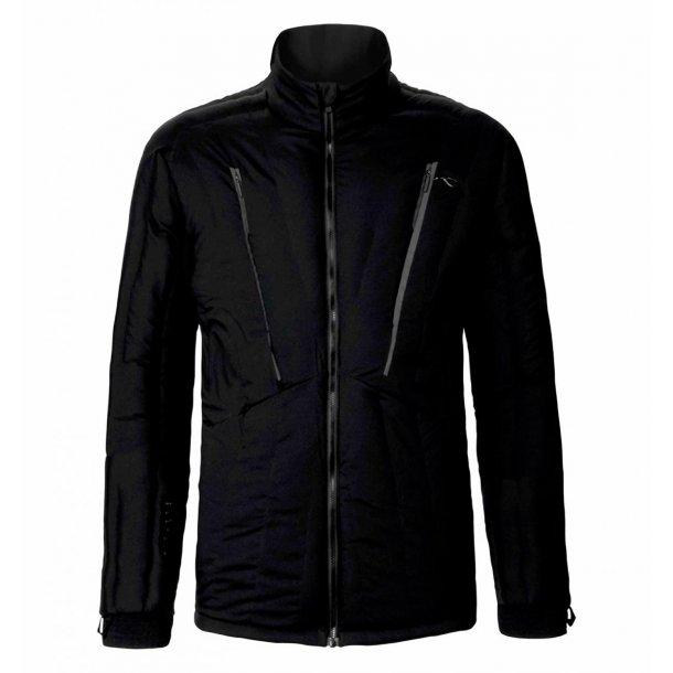 7Sphere Down Jacket