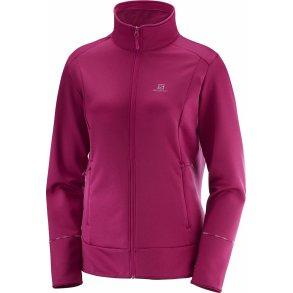 898ee5db Midlayer dame | Køb midlayer skitøj til kvinder online her
