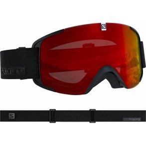 77b292a71804 Skibriller   goggles