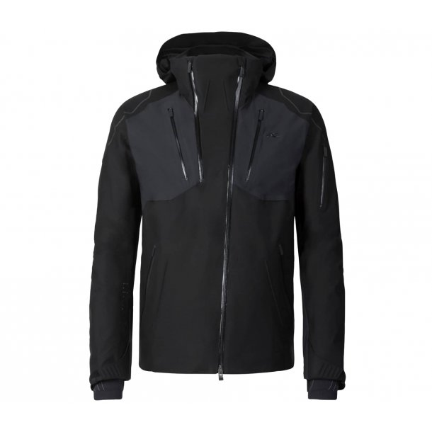 7Sphere Shell Jacket