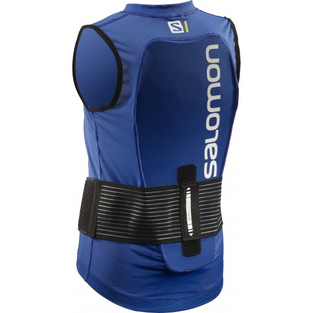 Flexcell Light Vest J