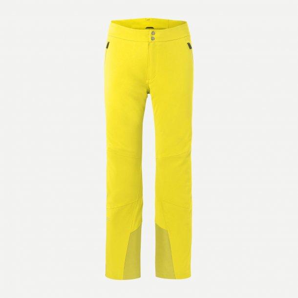 Formula Citric Yellow
