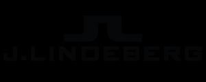 Mærke: J.Lindeberg