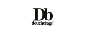Mærke: Douchebags