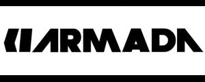 Mærke: Armada