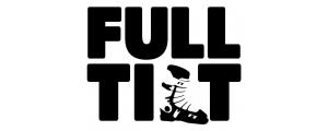 Mærke: Full Tilt
