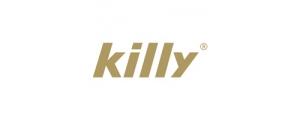 Mærke: Killy