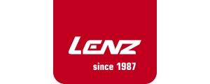 Mærke: Lenz