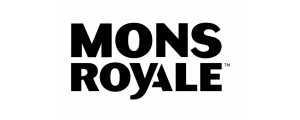 Mærke: Mons Royale