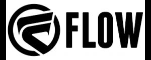 Mærke: Flow
