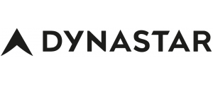 Mærke: Dynastar