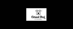 Mærke: Grand Dog