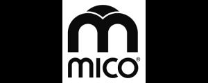 Mærke: Mico