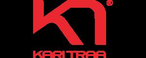 Mærke: Kari Traa