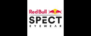 Mærke: Red Bull