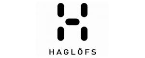 Mærke: Haglöfs