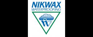 Mærke: Nikwax