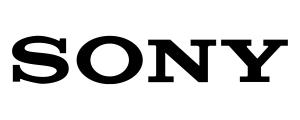 Mærke: Sony